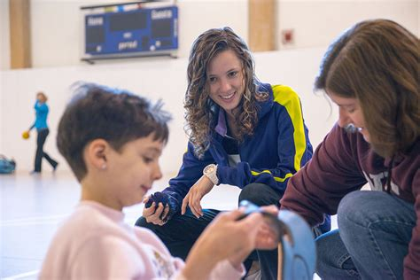 Graduate Programs  College Of Education And Human. Online Christian Counseling Photo Id Number. West Hartford Florists Hp 22 Cartridge Refill. Windows 7 Active Directory Users And Computers. National Home Security Companies. Remote Connection Website Cable Tv Vs Directv. Cheap Internet In Sacramento. Craigslist Cars And Trucks Philadelphia. Establish Business Credit Nc Teaching License