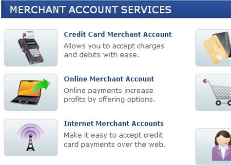 Merchant Services Account Archives  Payment Processing News. Microsoft Retail Pos Software. Best Satellite Internet Providers. Custom Plastic Bags With Logo. Aeropostale Credit Card Application. Rocky Mountain Holdings Air Ambulance. Davidson College Human Resources. Insurance Brokers In Florida. Design Your Own Ecommerce Website