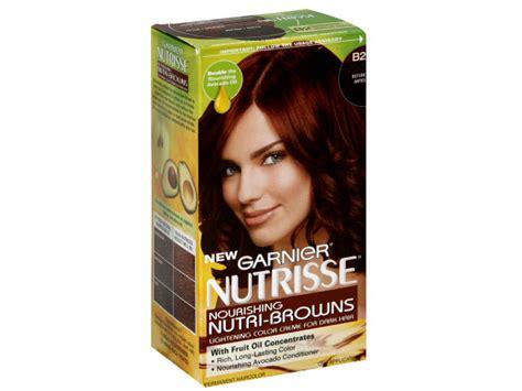 Lighten Dark Brown Hair At Home Hair Color Hair