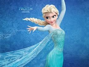 Frozen Elsa Wallpapers HD Wallpapers