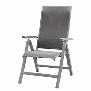 Best Larino Klappsessel : fauteuil pliant larino taupe ~ Indierocktalk.com Haus und Dekorationen