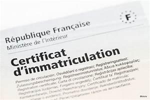 Demande De Carte Grise Par Internet : moto scooter quad imprimer la demande de certificat d immatriculation ~ Medecine-chirurgie-esthetiques.com Avis de Voitures