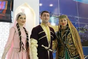Azerbaijan Set for Starring Role at This Year's ITB Berlin 2013 Azerbaijan