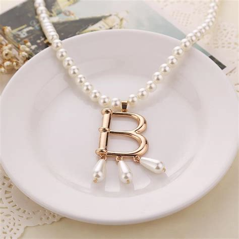 wholesale  tudors  pearl necklace anne boleyn faux