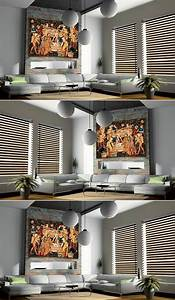 Interior, Decorating, Tips, 2019
