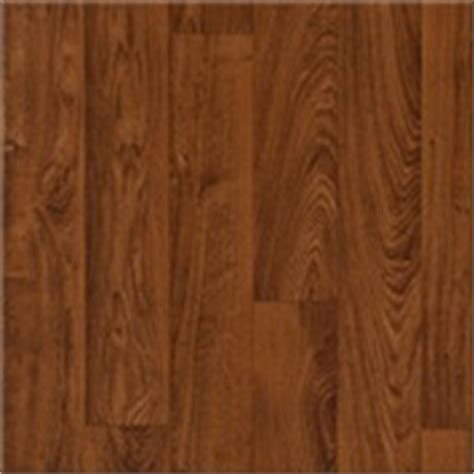 Congoleum Prelude Sheet Vinyl Flooring by Buy Congoleum Prelude Sheet Vinyl Flooring At Wholesale