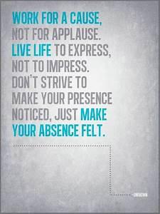 Great Work Motivation Quotes. QuotesGram