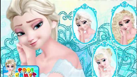 jeux de cuisine pour fille gratuit 2012 jeux de coiffure pour fille gratuit 2012 votre nouveau