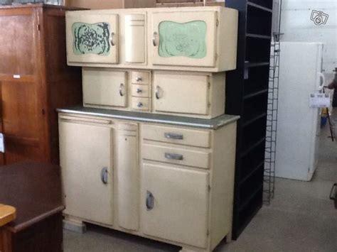 meuble cuisine annee 50 cuisine retro annee 50 solutions pour la d 233 coration int 233 rieure de votre maison