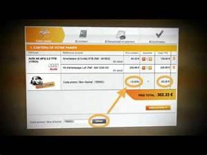 Code Promo Mister Auto : code promo mister auto tous les codes promo mister auto et remise en 2014 youtube ~ Medecine-chirurgie-esthetiques.com Avis de Voitures