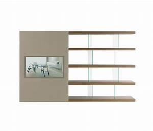 Space Pro Schiebetüren : tango libreria anta tv shelving from reflex architonic ~ A.2002-acura-tl-radio.info Haus und Dekorationen