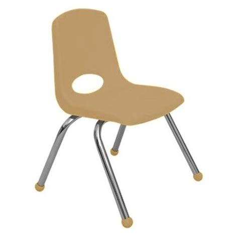 11 best images about preschool chairs on early