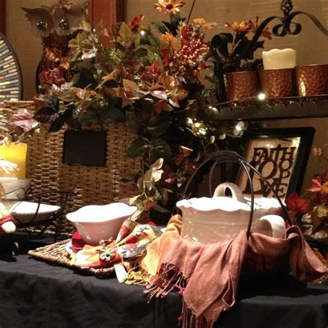 celebrating home interiors 44 best images about celebrating home on fall