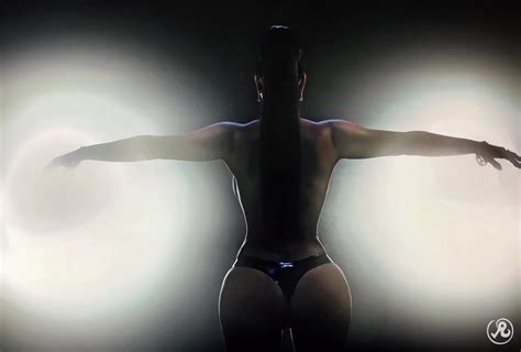Kim Kardashian Nude Sexy Photos Thefappening