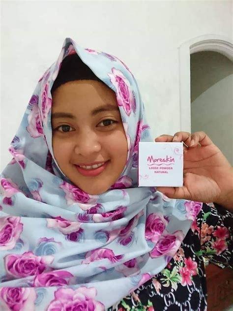 agrokomplek organik nasa dampit jawa timur indonesia