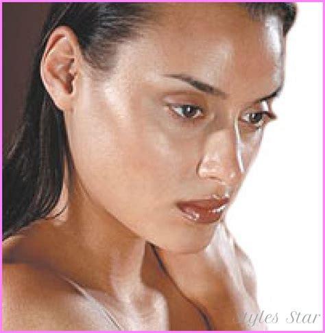 tea tree oil for hair the best homemade echinacea clove scrub for acne oily skin type stylesstar com