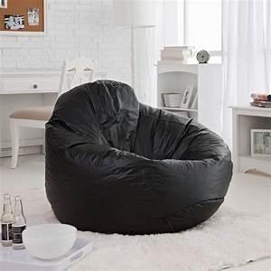 bean bag chair beadsherpowerhustlecom herpowerhustlecom With bean bag seats adults