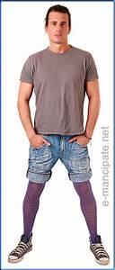 """E-Mancipate: """"Mantyhose"""" for Men - Sociological Images"""