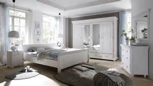 spiegelschrank schlafzimmer oslo kleiderschrank schrank schlafzimmer spiegelschrank kiefernholz weiß ebay