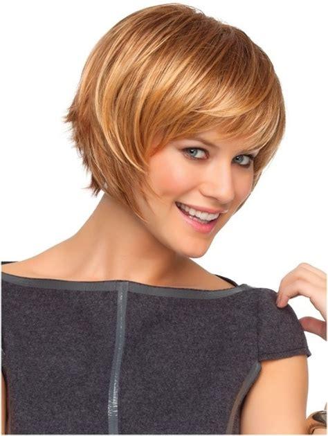 cute short hairstyles ideas popular haircuts