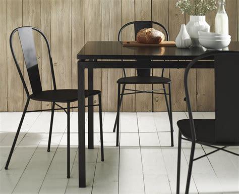 mesas de comedor el corte ingles de madera de cristal