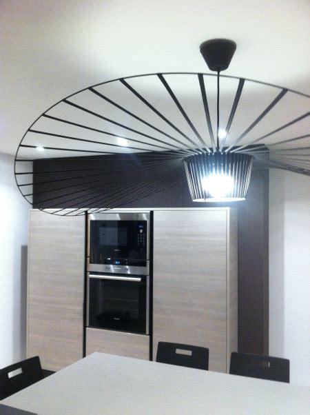luminaire cuisine design les essentiels du design le luminaire vertigo de