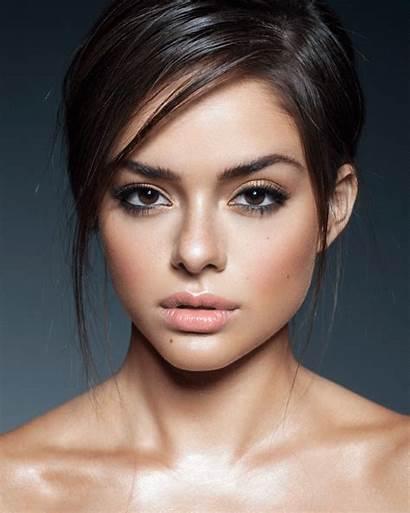 Beauty Retouching Makeup Studio Julia Oralia Kuzmenko