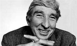 A brief survey of the short story: John Updike   Books ...  John