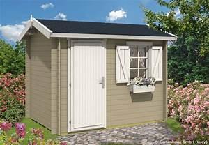 Ab Wann Baugenehmigung : wann brauche ich eine baugenehmigung f r das gartenhaus garten hausxxl garten hausxxl ~ Orissabook.com Haus und Dekorationen