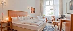 Bett 1 40 X 2 00 : hotel brandies berlin ruhige g nstige gro e zimmer ~ Frokenaadalensverden.com Haus und Dekorationen