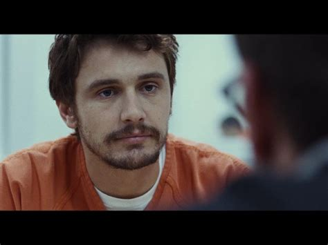 trailer 1 from true story 2015