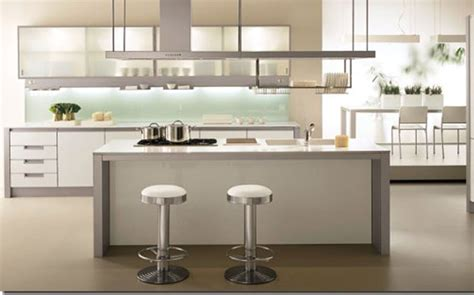 new modern kitchen cabinets kitchen remodeling including modern kitchen cabinets