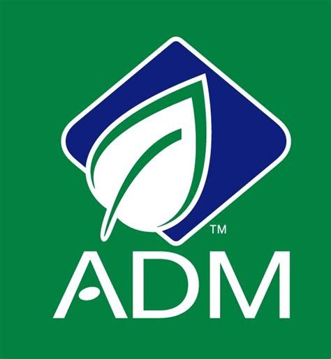 Archer Daniels Midland Company (NYSE:ADM) Deploys ...