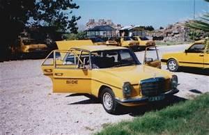 Taxi Fahrt Berechnen : side ~ Themetempest.com Abrechnung