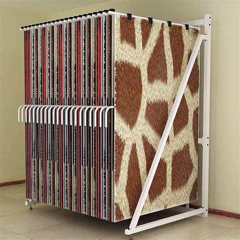 store metal hanging carpet rug display stand rack  sale buy rug display stand rackrug