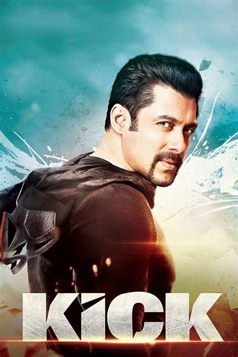 Kick 2014 Hindi Full Movie Watch Hd Print Online