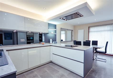 designer kitchens scotland tom s new kitchen palazzo kitchens 3291