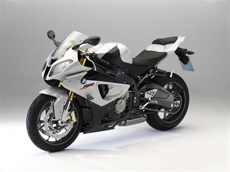 hot moto speed 2011 bmw motorcycles