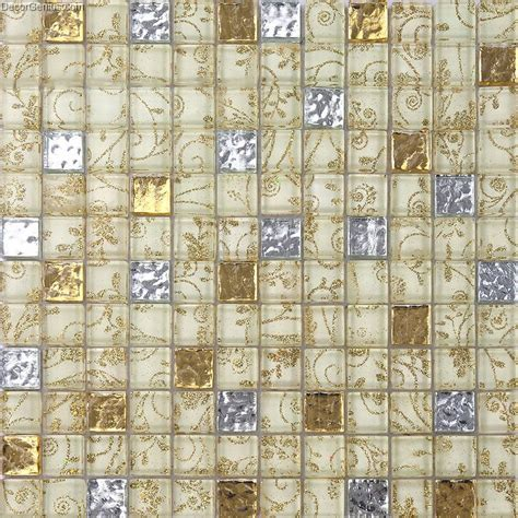 mosaic tile wallpaper gallery