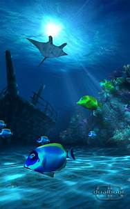 Ocean Hd Free Free Android Live Wallpaper Download