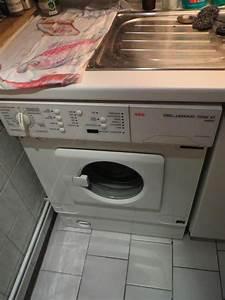 Aeg öko Lavamat : aeg waschmaschine ko lavamat 72760 vt update in hamburg ~ Michelbontemps.com Haus und Dekorationen