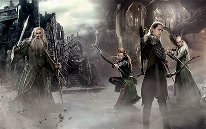 Hobbit Wallpapers Definition Background