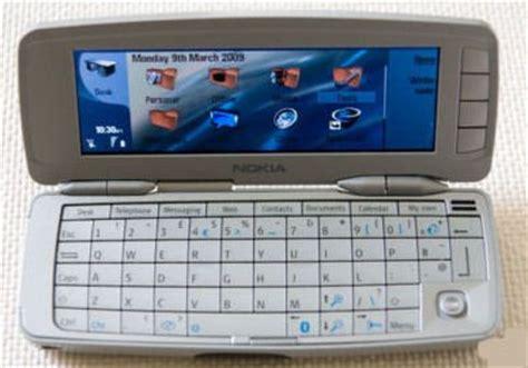 unlocked nokia  full keyboard cell phone gsm
