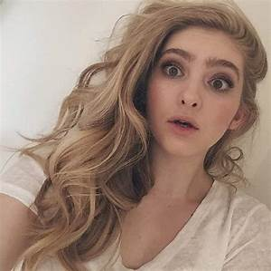 Willow Shields Dancing With The Stars: DWTS, Age ...