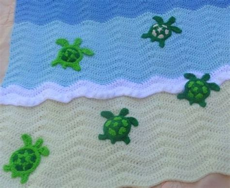 Turtle Applique Pattern By Patricia Eggen Large White Wicker Blanket Box Thermal Nz Malden Mills Polar Fleece Baby Dog Bed And Matching Head Fringed Edges Custom Blankets Target