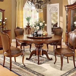 Salle A Manger De Luxe : moderne bois de luxe manger chaise et de table lots de salle manger id de produit 1827047399 ~ Melissatoandfro.com Idées de Décoration