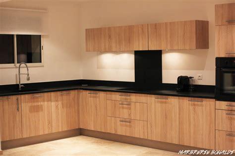 plans de travail pour cuisine plans de travail de cuisine marbrerie bonaldi