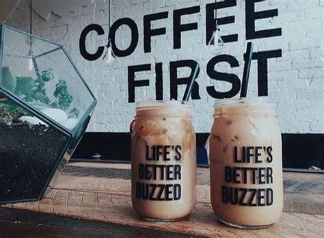 Coffee Coffee Buzz Buzz Buzz Coffee Club Cessnock National Day Nespresso Senayan 2018 Deals Arizona Gregory's In Thailand Fort Worth