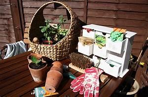 Laura Ashley Garden : a spot of easter gardening laura ashley blog ~ Sanjose-hotels-ca.com Haus und Dekorationen