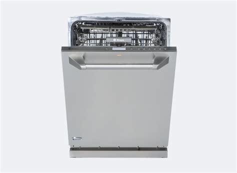 ge monogram zdtspfss dishwasher summary information  consumer reports